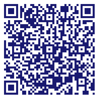 QR-Code for Kirkland Locksmith services