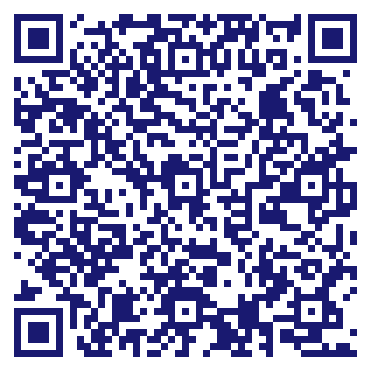 QR-Code for Kirkland Spine and Posture Center