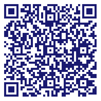 QR-Code for Kirkman & Dixon Mach Co