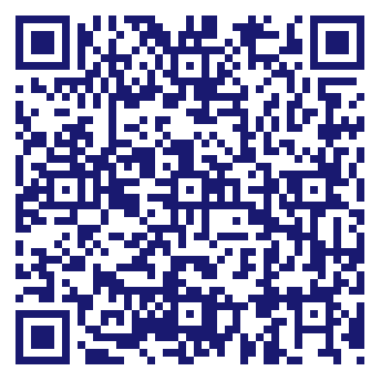 QR-Code for Kirkpatrick Bobbi & Bert