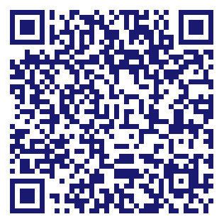 QR-Code for Kiser Enterprises
