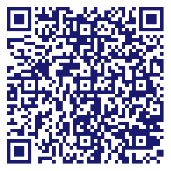 QR-Code for Kish & Sons Electric Inc