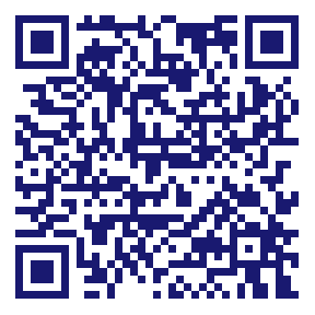 QR-Code for Kiss