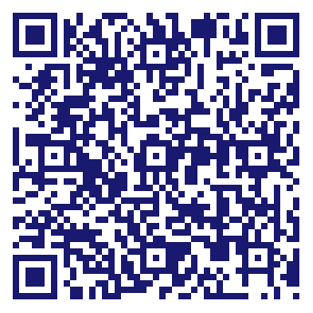 QR-Code for Kissling Backhoe Excvtg Svc