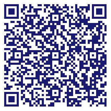 QR-Code for Kitchen Bath Outl Ctr Rverbend