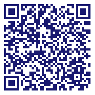QR-Code for Kitchen Crafters Inc