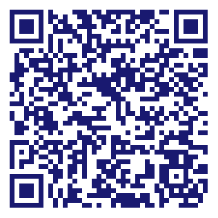 QR-Code for Kitchen Express Inc