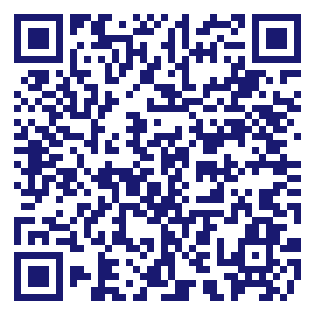 QR-Code for Kitchen Master Inc