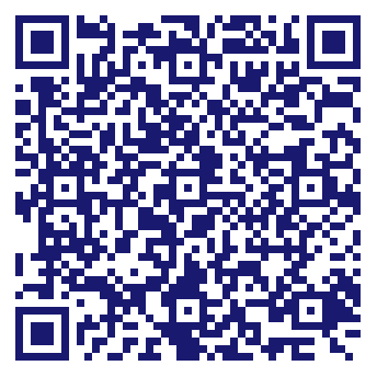 QR-Code for Kitchen cabinet refinishing