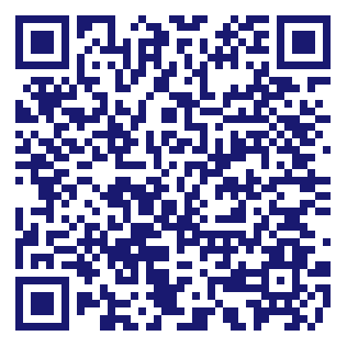 QR-Code for Kitchens Unlimited