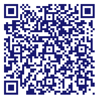 QR-Code for Kittitas County Solid Waste