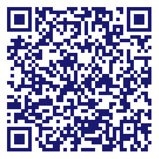 QR-Code for Kittleson