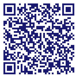 QR-Code for Kiva Group Inc