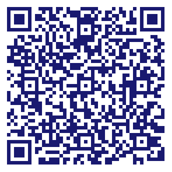 QR-Code for Kiwanis International Inc