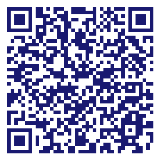 QR-Code for Kiwi Marketing Group