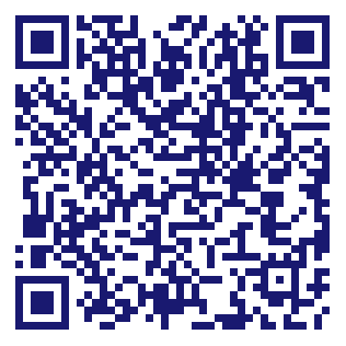 QR-Code for Kjergaard Sports