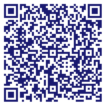 QR-Code for Klamath County Property Sales