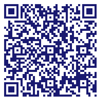 QR-Code for Klamath Oil & Gas, LLC