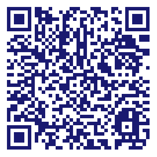 QR-Code for Klee Realty Svc