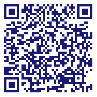 QR-Code for Kleen Sweep