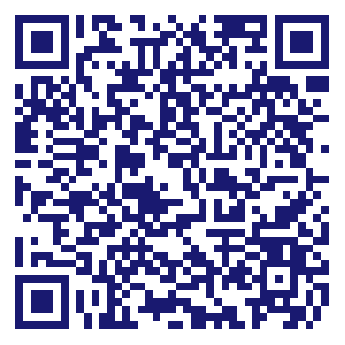 QR-Code for Klein Law Office