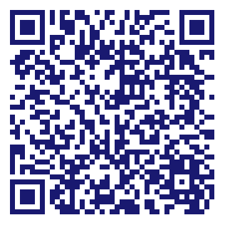 QR-Code for Kleinsasser Taxidermy
