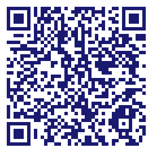 QR-Code for Klemp Supply Co