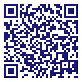 QR-Code for Kley