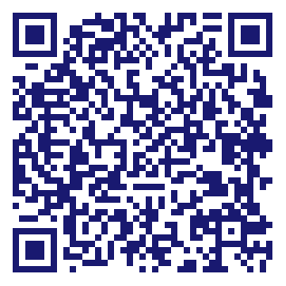 QR-Code for Klezmer Maudlin PC