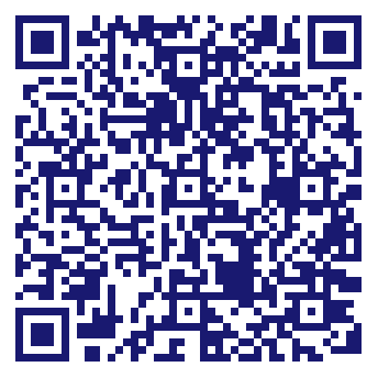 QR-Code for Klingensmith Heating & Ac