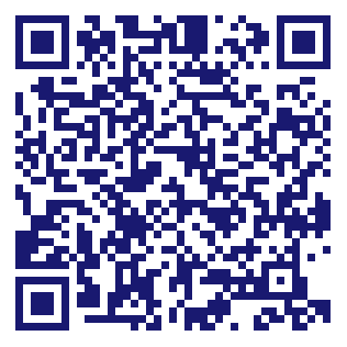 QR-Code for Klocke Don-shop