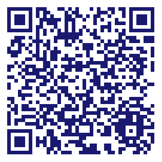 QR-Code for Klou Dbusters Inc