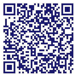 QR-Code for Kmc Waste Tire Co