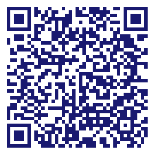 QR-Code for Kmiec Enterprises Llc