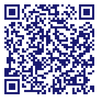 QR-Code for Kmne-tv Station