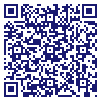 QR-Code for Knb Legal Messengers Inc