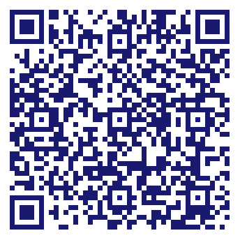 QR-Code for Knife River Group Home