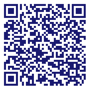 QR-Code for Knight Oil Tools