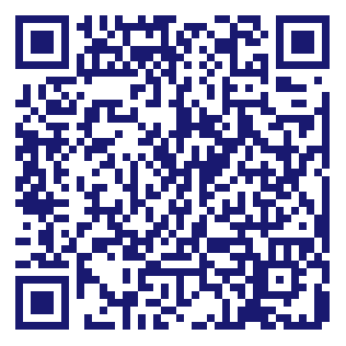 QR-Code for Knight & Moses, LLC