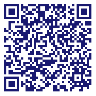 QR-Code for Knights Inn