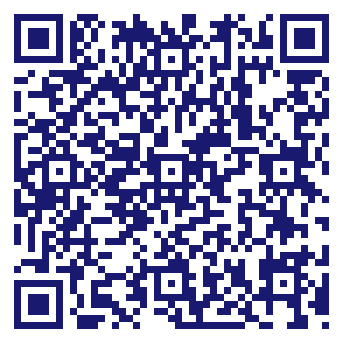 QR-Code for Knights-columbus Council