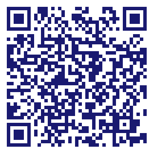 QR-Code for Knisely Built