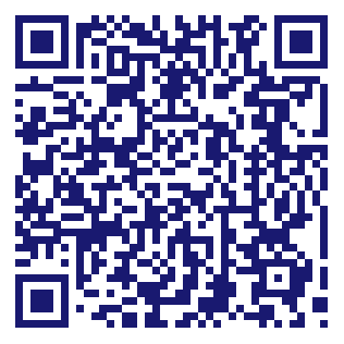 QR-Code for Knollmeyer Law Office