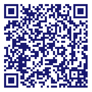 QR-Code for Knop Sand