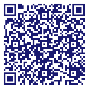 QR-Code for Knot Wood Vinyl Products