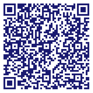 QR-Code for Knouse Foods Cooperative Inc
