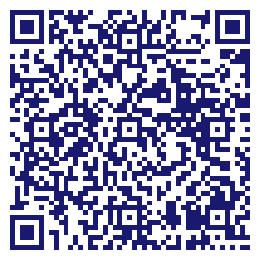 QR-Code for Know Limit Learning Services
