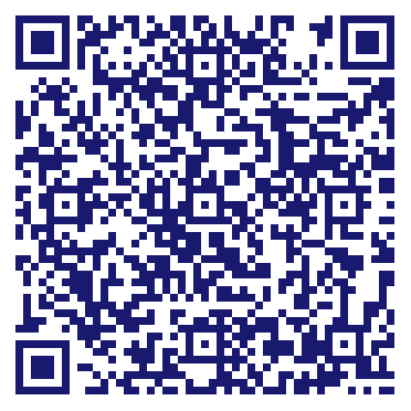 QR-Code for Knowells Lock and Safe, Inc.