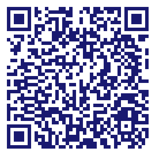 QR-Code for Knowledge Matters Inc