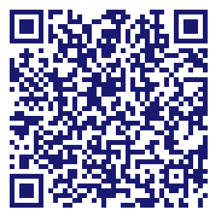 QR-Code for Knowledge Points
